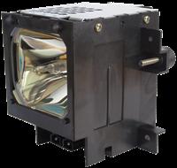 SONY XL-2100 (A1606034B) Lampa z modułem