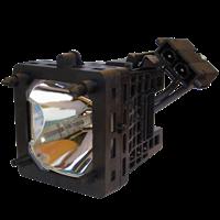 SONY XL-5200 (A1203604A) Lampa z modułem
