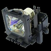 TOSHIBA SX3500 Lampa z modułem
