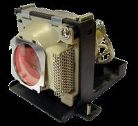 TOSHIBA TDP-D1J Lampa z modułem