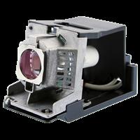 TOSHIBA TDP-EX20U Lampa z modułem