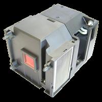 TOSHIBA TDP-MT100 Lampa z modułem