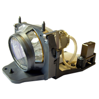TOSHIBA TDP-MT5 Lampa z modułem