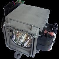 TOSHIBA TDP-MT800 Lampa z modułem