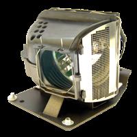 TOSHIBA TDP-P5-US Lampa z modułem