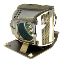 TOSHIBA TDP-P5J Lampa z modułem