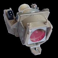 TOSHIBA TDP-P75 Lampa z modułem