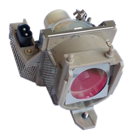 TOSHIBA TDP-P75J Lampa z modułem