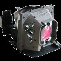 TOSHIBA TDP-P8 Lampa z modułem