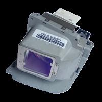 TOSHIBA TDP-PX10 Lampa z modułem
