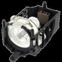 TOSHIBA TDP-S2 Lampa z modułem
