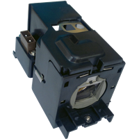 TOSHIBA TDP-S21 Lampa z modułem