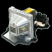 TOSHIBA TDP-S8 Lampa z modułem