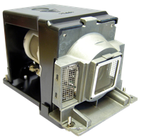 TOSHIBA TDP-T100J Lampa z modułem