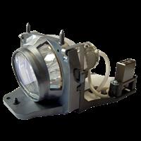 TOSHIBA TDP-T3 Lampa z modułem