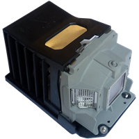 TOSHIBA TDP-T420U Lampa z modułem