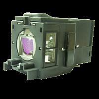 TOSHIBA TDP-T45U Lampa z modułem