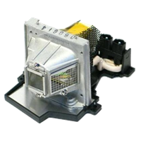 TOSHIBA TDP-T8 Lampa z modułem
