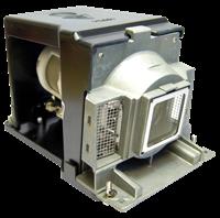 TOSHIBA TDP-TW100U Lampa z modułem