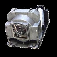 TOSHIBA TDP-TW355U Lampa z modułem