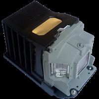 TOSHIBA TDP-TW420U Lampa z modułem