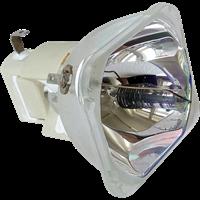 TOSHIBA TDP-TW90 Lampa bez modułu