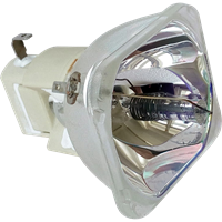 TOSHIBA TDP-TW91 Lampa bez modułu