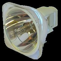 TOSHIBA TDP-WX5400 Lampa bez modułu
