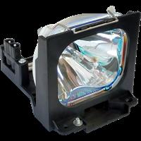TOSHIBA TLP-380 Lampa z modułem