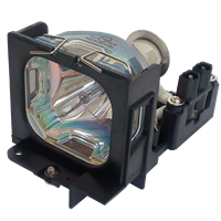 TOSHIBA TLP-550 Lampa z modułem