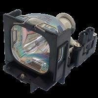 TOSHIBA TLP-550C Lampa z modułem