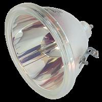TOSHIBA TLP-570 Lampa bez modułu