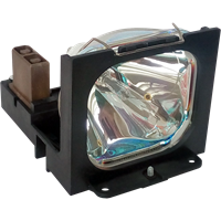 TOSHIBA TLP-651E Lampa z modułem