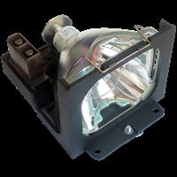 TOSHIBA TLP-670EF Lampa z modułem