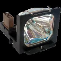 TOSHIBA TLP-670U Lampa z modułem