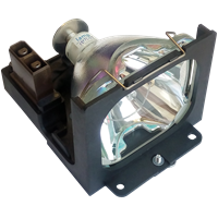 TOSHIBA TLP-681E Lampa z modułem