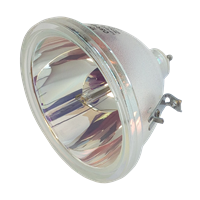 TOSHIBA TLP-711U Lampa bez modułu