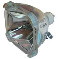 TOSHIBA TLP-780U Lampa bez modułu