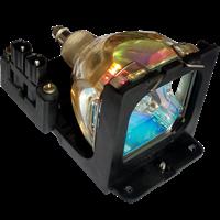TOSHIBA TLP-B2 Ultra SE Lampa z modułem