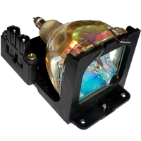 TOSHIBA TLP-B2J Lampa z modułem