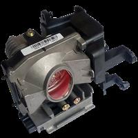 TOSHIBA TLP-ET10 Lampa z modułem