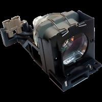 TOSHIBA TLP-S10D Lampa z modułem
