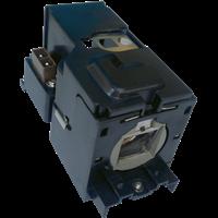 TOSHIBA TLP-S21 Lampa z modułem