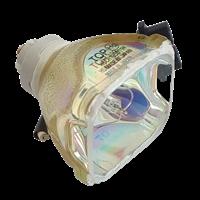 TOSHIBA TLP-S220 Lampa bez modułu