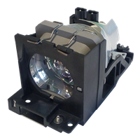 TOSHIBA TLP-S40J Lampa z modułem