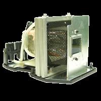 TOSHIBA TLP-S81U Lampa z modułem