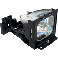 TOSHIBA TLP-T50 Lampa z modułem