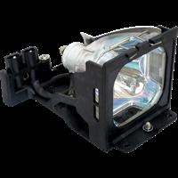 TOSHIBA TLP-T50M Lampa z modułem