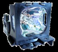 TOSHIBA TLP-T720 Lampa z modułem
