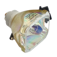 TOSHIBA TLP-T720U Lampa bez modułu
